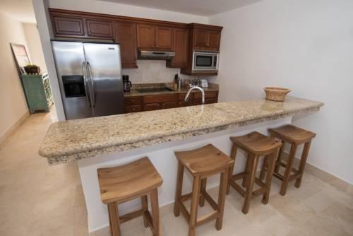 hotel Cap Cana GBL 522 Apartment