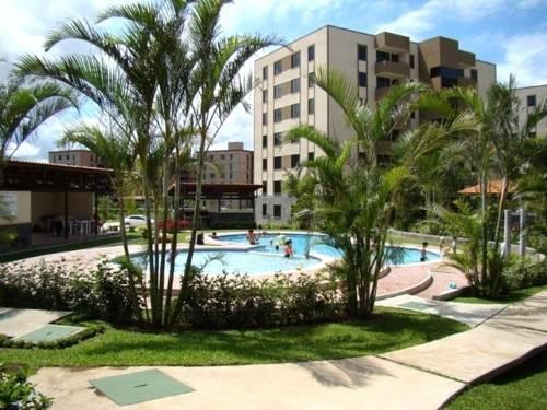 hotel Vacation Rentals Costa Rica