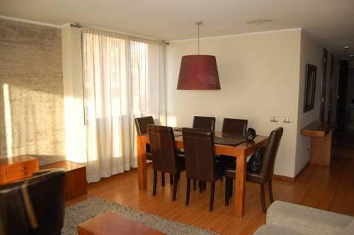 hotel Nunes Suite Reina Astrid
