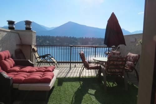 hotel Bayshore Retreat