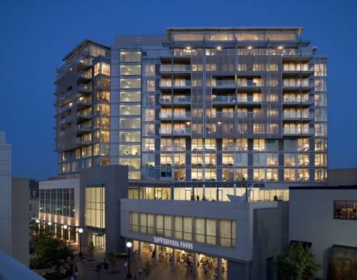 hotel hotelVetro