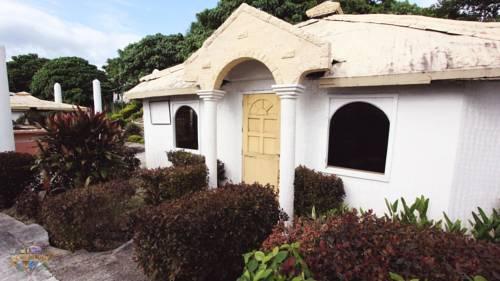 hotel Casa Del Mar Beach Resort