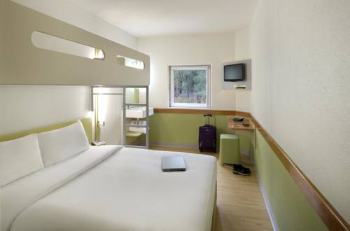 hotel ibis Budget - Campbelltown