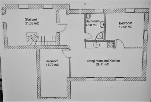 hotel G3 Apartman