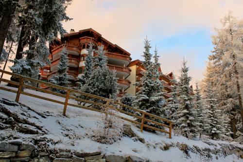 hotel Hotel Royal