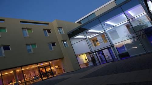 hotel Holiday Inn Sittingbourne