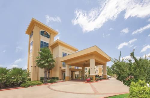 hotel La Quinta Inn & Suites Jacksonville