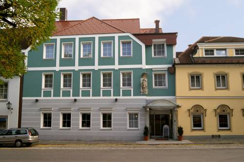 hotel Hotel Florianerhof