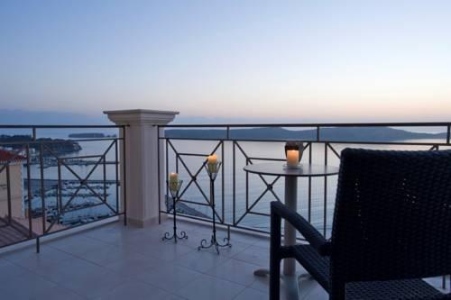 hotel Hotel Philip