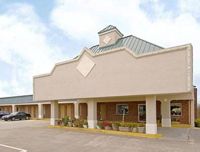 hotel Motel Inn