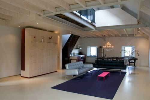 hotel Loft 29