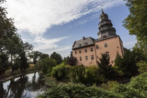 hotel Gut Dyckhof