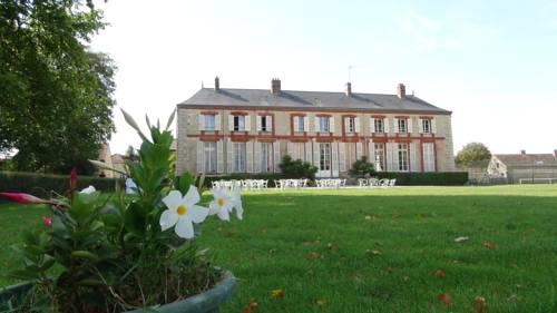 hotel Le Domaine d'Euclide