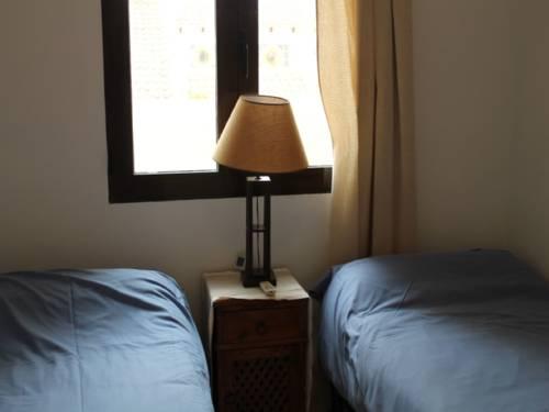 hotel Las Ramblas