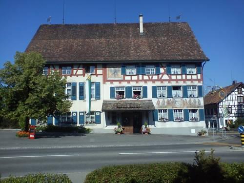 hotel Hotel Adler