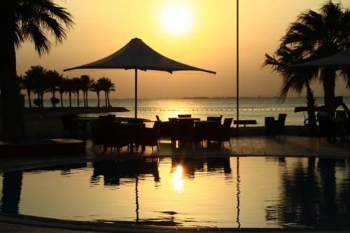 hotel Holiday Inn Resort Half Moon Bay