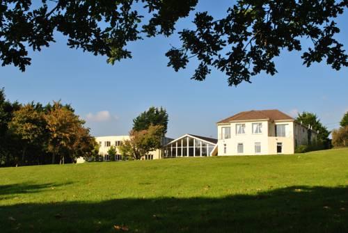 hotel Fernhill Golf & Country Club Hotel