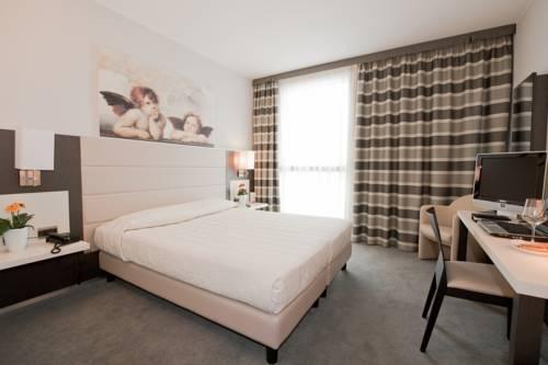 hotel Hotel Rivarolo