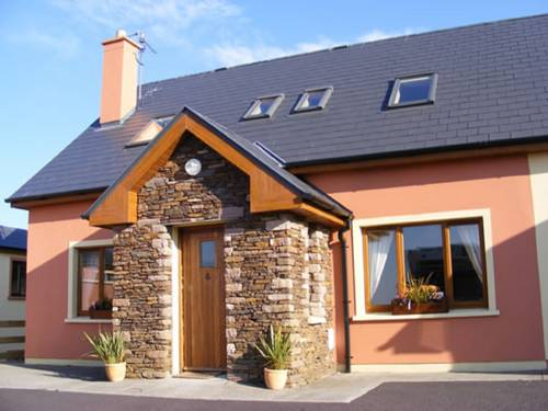 hotel Tralee Bay Holiday Village