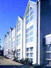 hotel Hotel Kaufmann