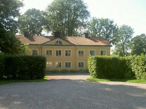 hotel Tullgarns Värdshus