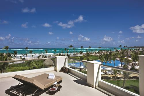 hotel Hard Rock Hotel & Casino Punta Cana All Inclusive