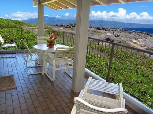 hotel Bay Villa Ocean Front