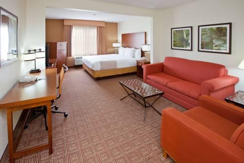hotel La Quinta Inn & Suites Bannockburn-Deerfield