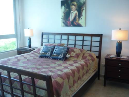 hotel Gorgeous Condo Playa Serena