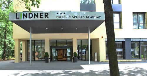 hotel Lindner Hotel & Sports Academy