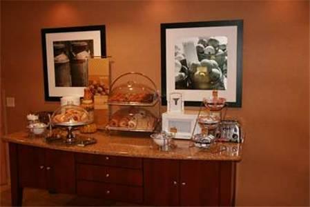 hotel Hampton Inn & Suites Largo