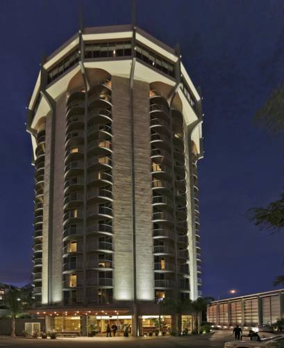 hotel Hotel Angeleno