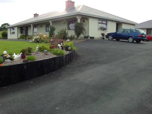 hotel Dromin Farmhouse