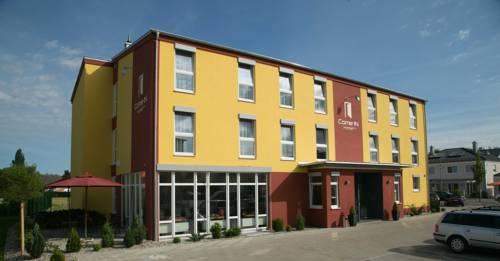 hotel Come IN Hotel