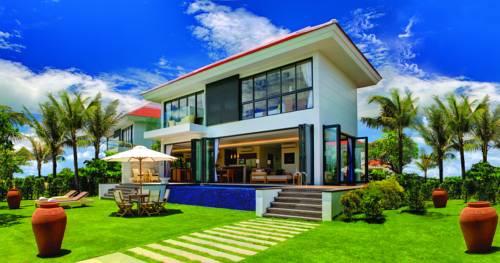 hotel The Ocean Villas