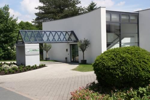 hotel Golfhotel Gut Neuenhof
