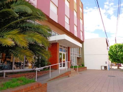 hotel Punta Alta Gran Hotel
