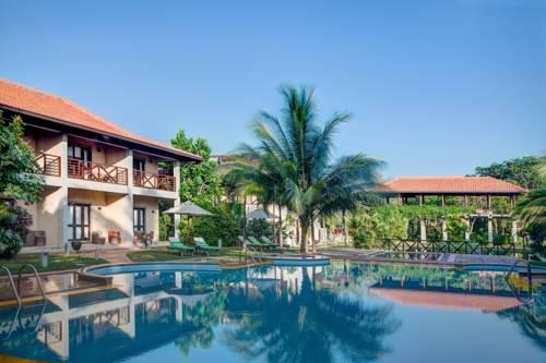 hotel Portofino Resort Tangalle