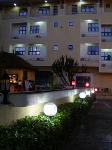 hotel Hatfield Hotel & Resorts