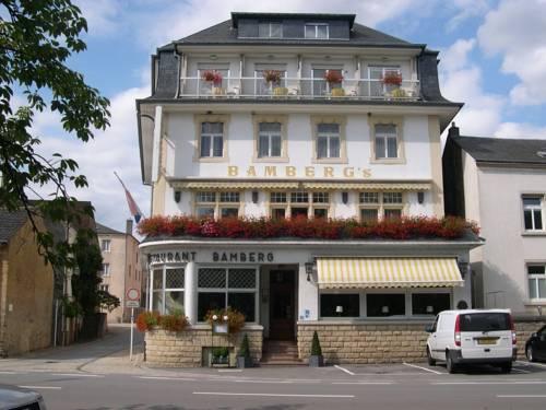 hotel Hotel - Bamberg