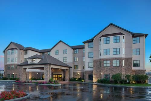 hotel Homewood Suites by Hilton Carle Place/Westbury, NY