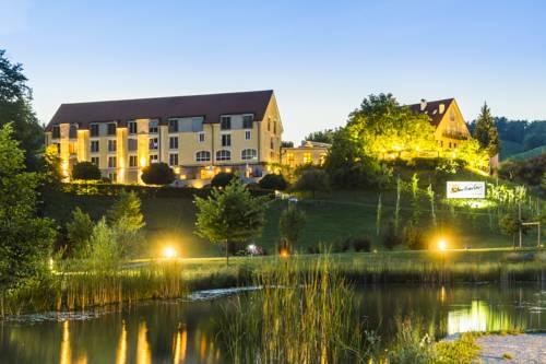 hotel Hotel Restaurant Staribacher