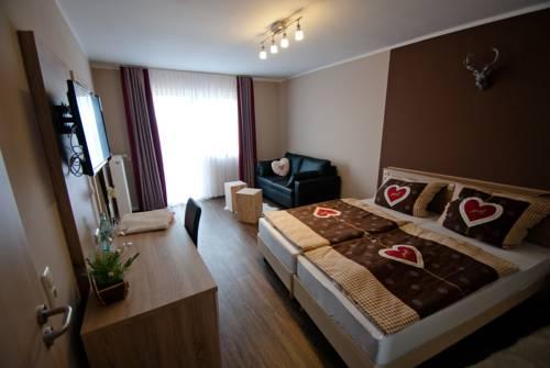 hotel Schenk´s Landgasthof