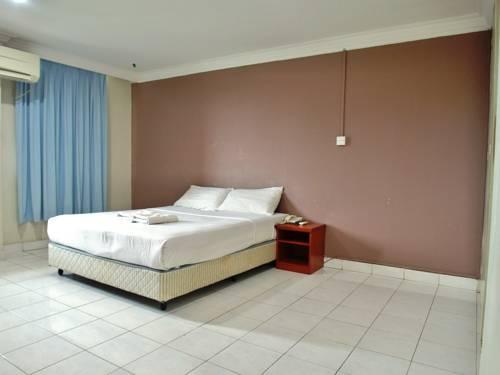 hotel One Hotel
