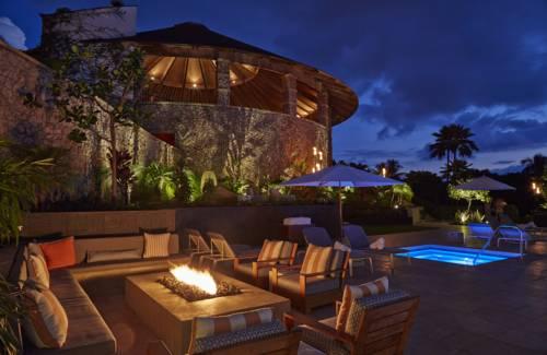 hotel Hotel Wailea, Relais & Chateaux