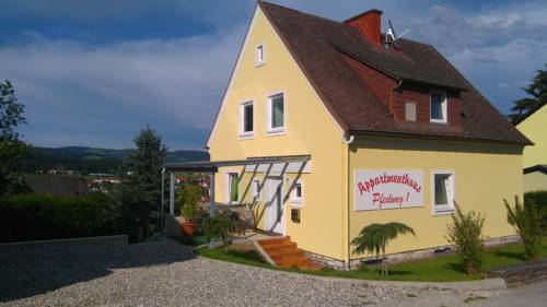 hotel Appartmenthaus Köflach