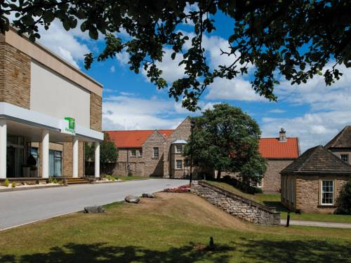 hotel Holiday Inn Doncaster A1- M Jct 36