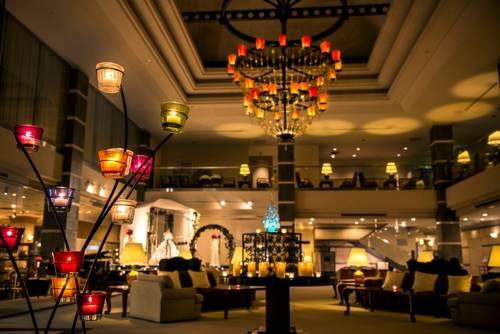 hotel Asari Classe Hotel