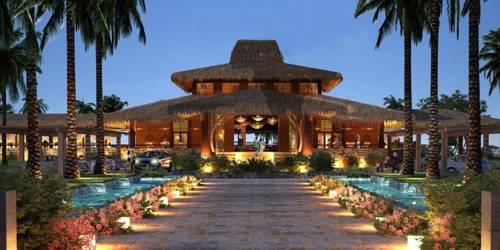 hotel Indura Resort