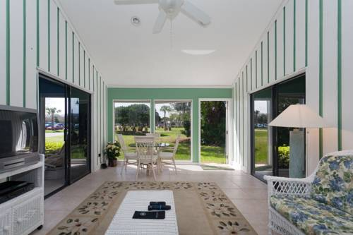 hotel Sawgrass Rough Creek 8 by Vacation Rental Pros